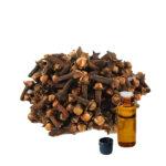 Clove Bud Oil 04