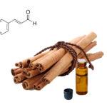 cinnamic- aldehyde-Natural