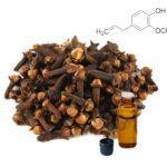 eugenol-natural